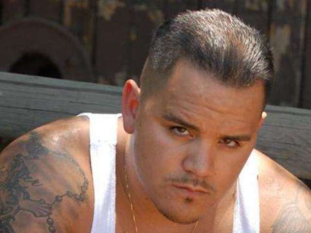 'Operation Repo' Star Carlos Lopez Jr. Dead at 35 from Self-Inflicted Gunshot
