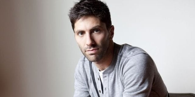 catfish-Nev-Schulman-MTV
