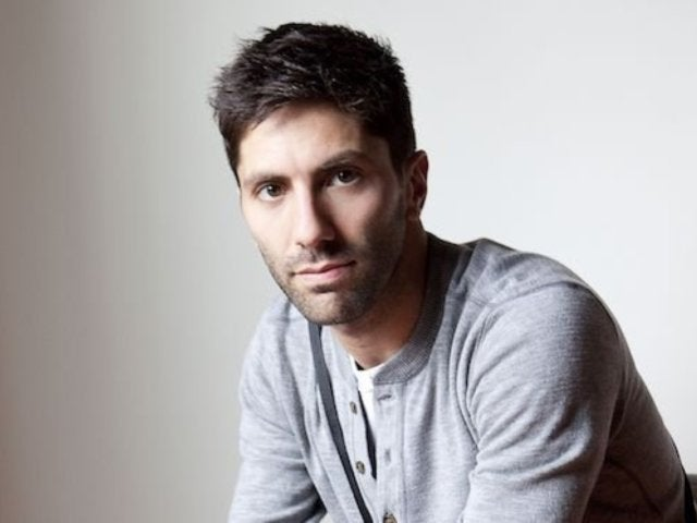 MTV Says Claims Against 'Catfish' Host Nev Schulman 'Not Credible,' Filming Resumes