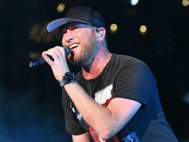 9 Things to Know About Cole Swindell