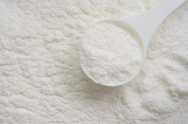 collagen-650