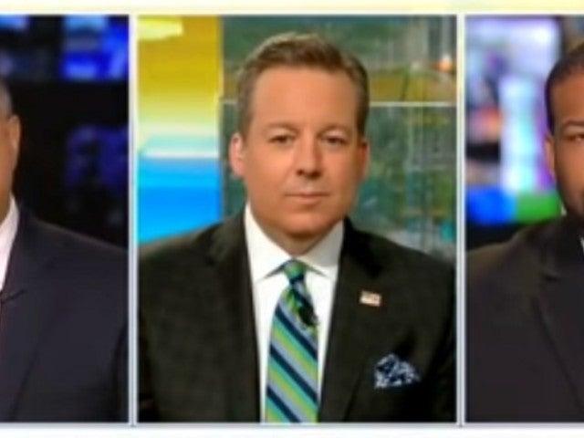 Fox News Suspends Contributor David Bossie for 'Cotton-Picking' Remark