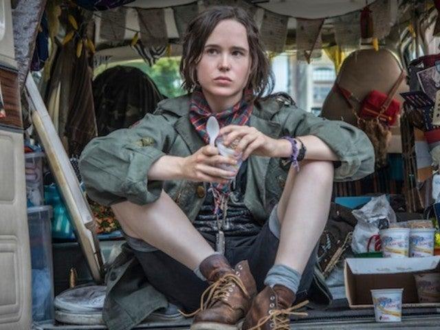 Netflix's Saddest Movies