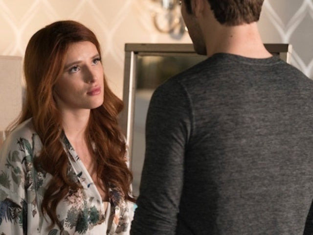 Freeform Reportedly Canceling 'Famous in Love' After 2 Seasons