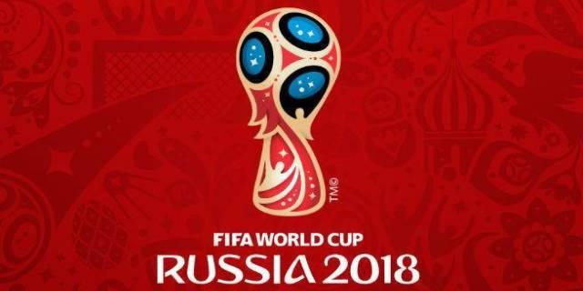 fifa-world-cup-2018-logo