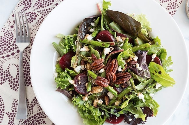 French-Country-Salad_RESIZED-10-650x430