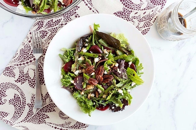 French-Country-Salad_RESIZED-9-650x430