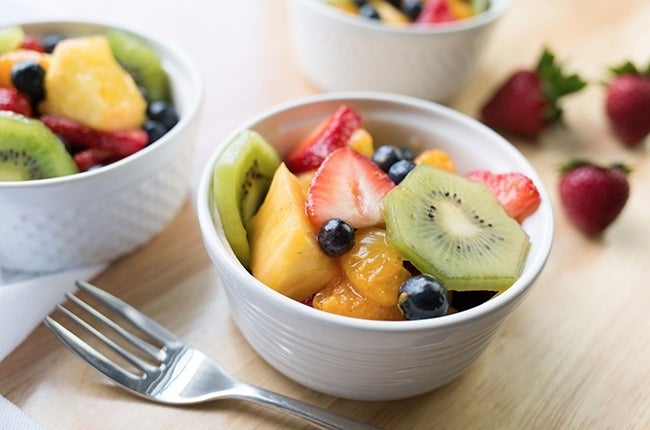 Fruit-Salad_RESIZED-7