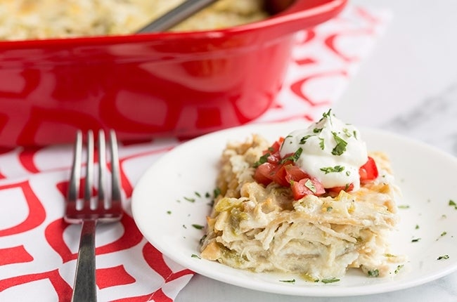 Green-Chili-Chicken-Lasagna_RESIZED-6