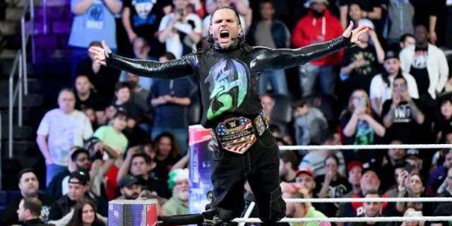 hardyuschampion2