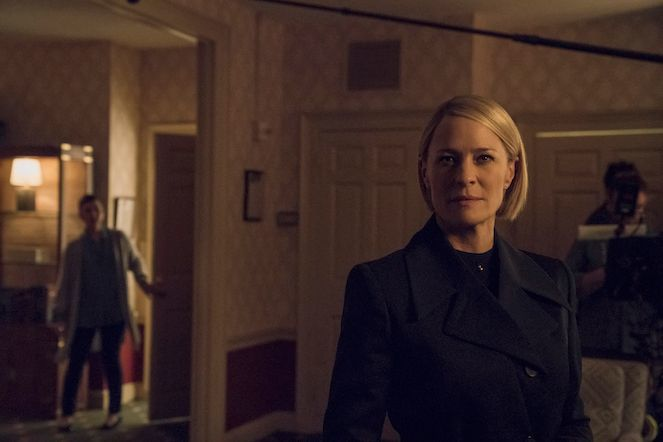 house-of-cards-robin-wright-netflix-2