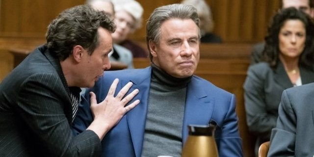 john-travolta-gotti-film-2018