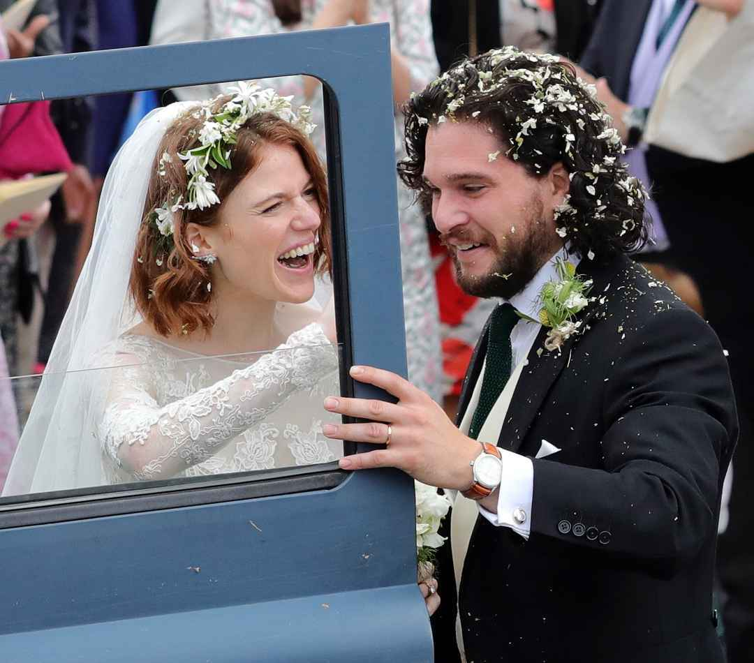 kit-harington-rose-leslie-wedding-getty-02