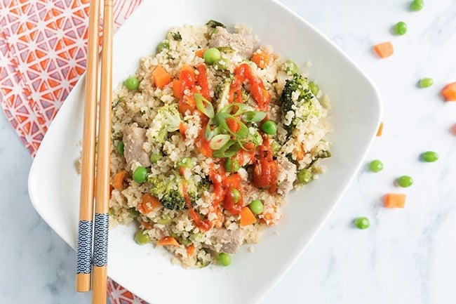 low-carb-pork-fried-rice-edit-6-20020024
