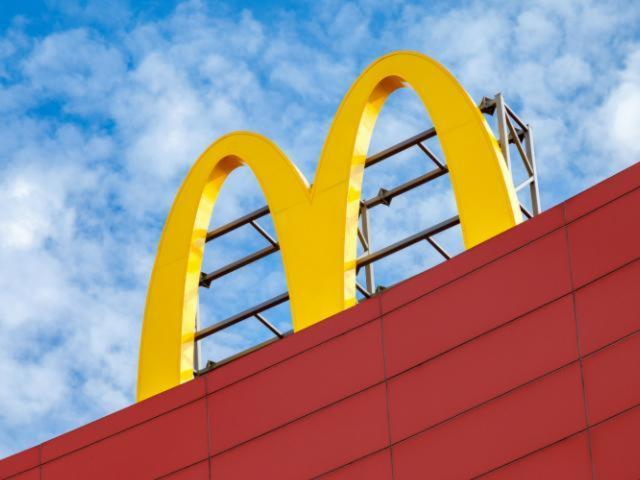 McDonald's to Sell Muffin Tops in Effort to Revive Morning Business