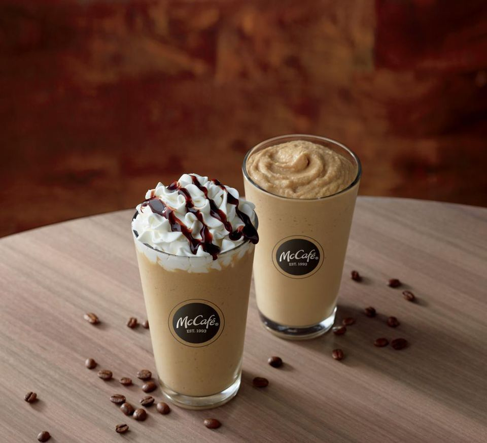 mcdonalds-frozen-cold-brew-coffee-frappe