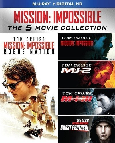 mission-impossible-blu-ray