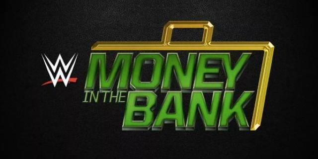 money in the bank results reactions spoilers
