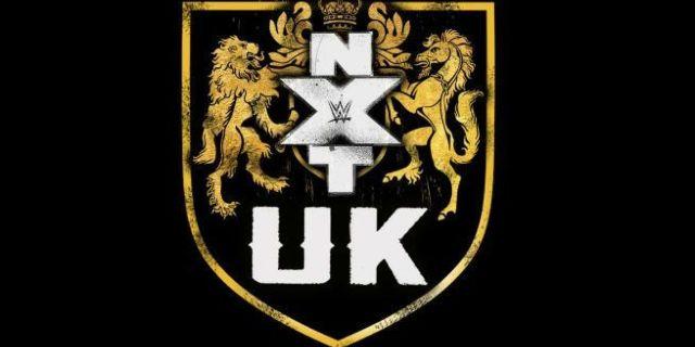 nxt-uk-logo-wwe