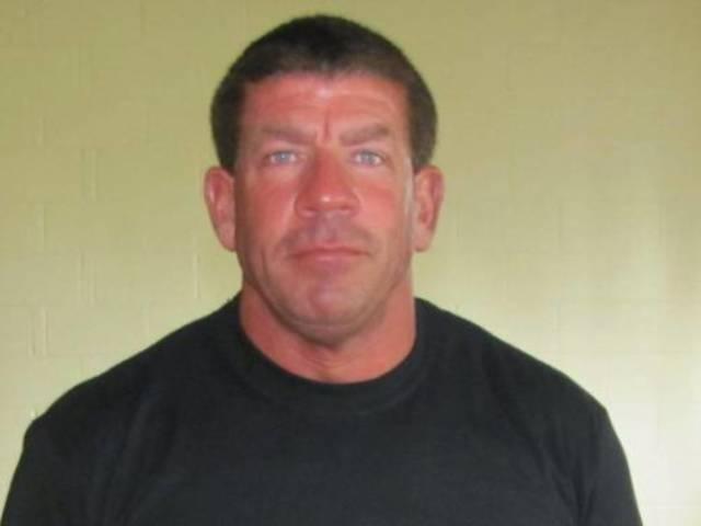 Police Confirm ECW Wrestler Rockin' Rebel's Death a Murder-Suicide
