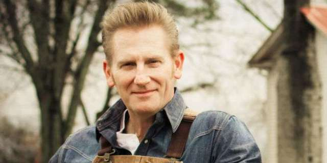 rory-feek-once-upon-a-farm