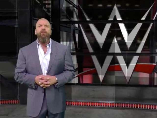 WWE Stars React to Announcement of Australia Mega Event