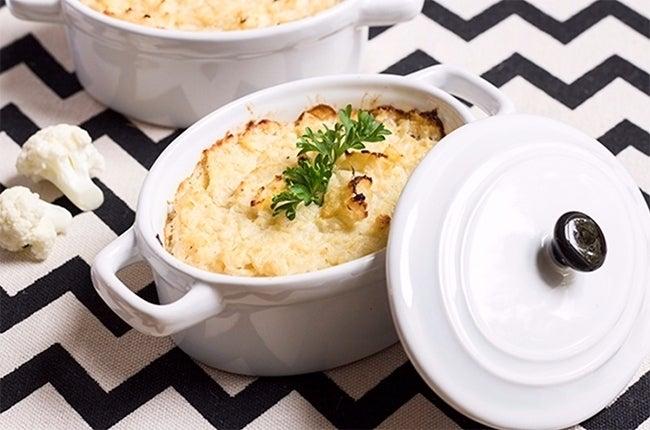 skinny-mashed-cauliflower-650-20032325