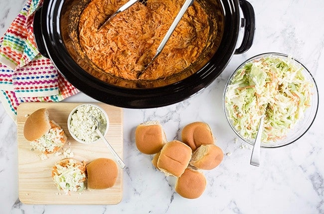 Slow-Cooker-Buffalo-Chicken-Sliders_RESIZED-4-650x430