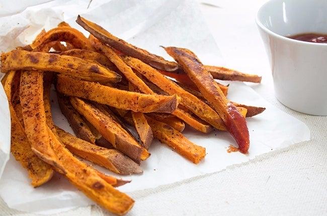 Spicy-Sweet-Potato-Fries_RESIZED5