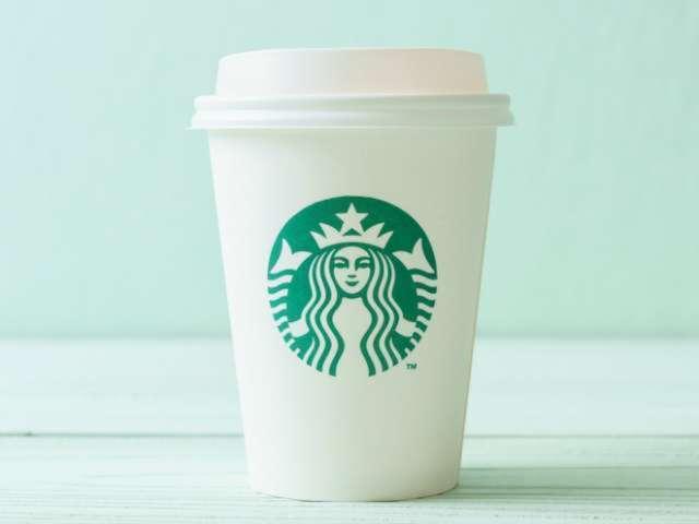 Starbucks Raises Price of Its Coffee