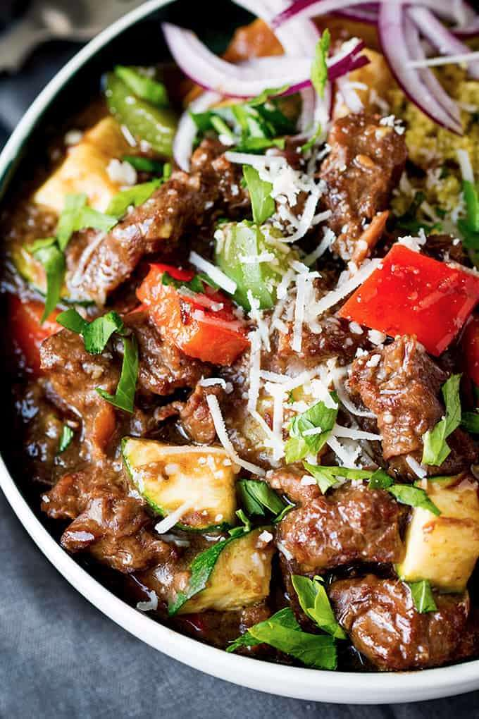 Summer-Beef-Slow-Cooked-Casserole-Tall-3