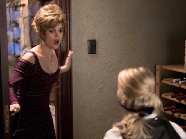 'Take Two' Premiere: Rachel Bilson's 'Cougar' Wig Breaks Twitter