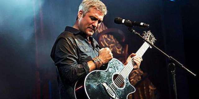 taylor-hicks-getty
