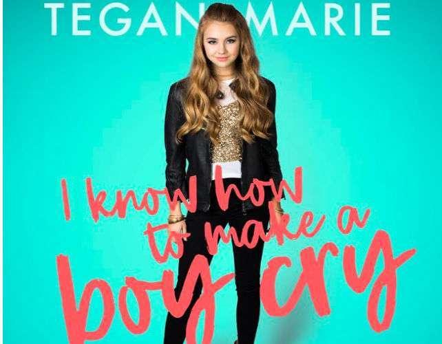 tegan-marie-i-know-how-to-make-a-boy-cry-single