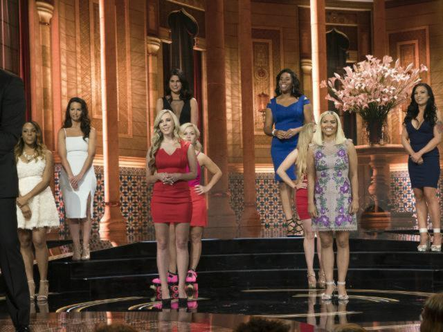 ABC Cancels 'The Proposal' Episode After Contestant Accused of Facilitating Sexual Assault