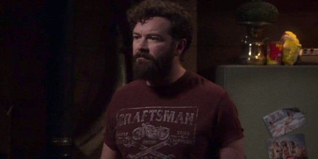 the-ranch-danny-masterson-part-5-ending