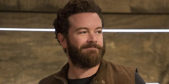 the-Ranch-danny-masterson-rooster-burnett-Netflix-Greg-Gayne