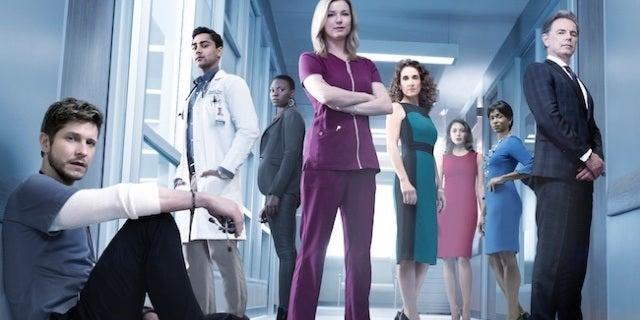 the-resident-cast-season-1