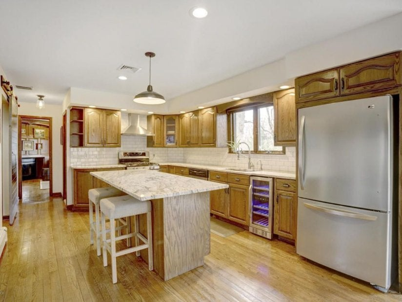 theo-rossi-mansion-6-kitchen