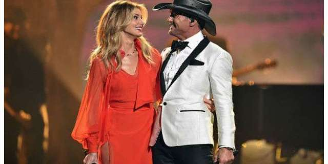 tim-mcgraw-faith-hill-marriage