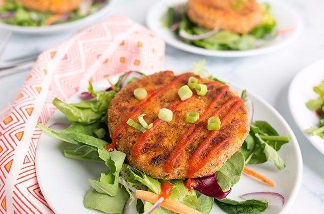 Tuna-Sweet-Potato-Cakes_RESIZED-4-650x430