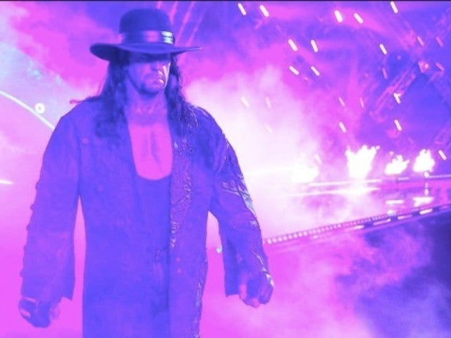 The Undertaker's Next WWE Appearance Reportedly Set