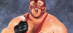 WWE Legend Vader Dead at 63