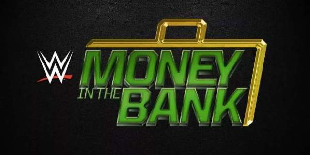wwe money in the bank preview