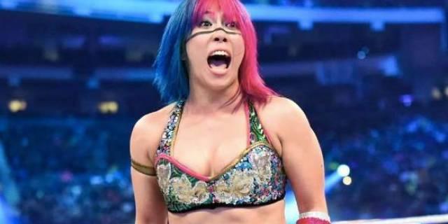 WWE most unfortunate Superstars