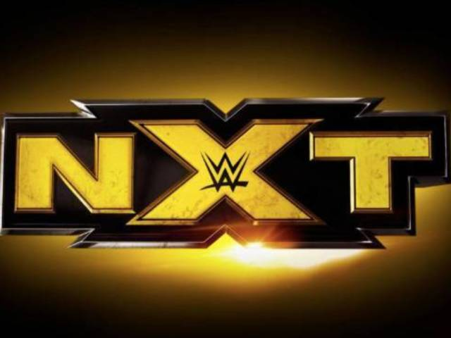 Pair of NXT Stars Released By WWE
