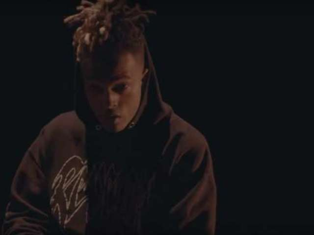 Rappers Remember XXXTentacion as 'Enormous Talent' and 'Tormented and Disturbed'