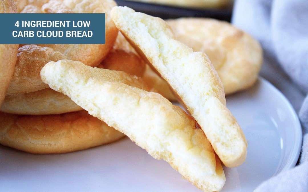 72_-4-ingredient-low-carb-cloud-bread