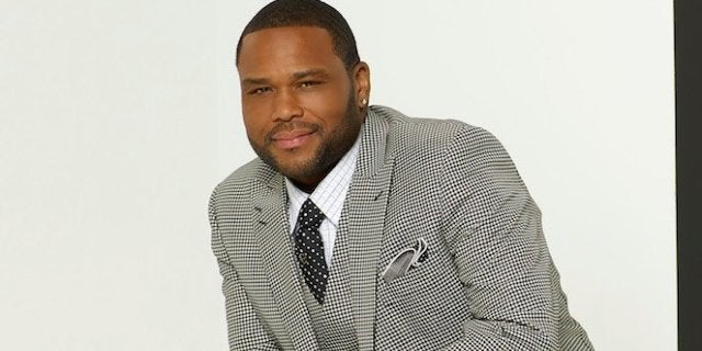 anthony-anderson-ABC-Bob-DAmico