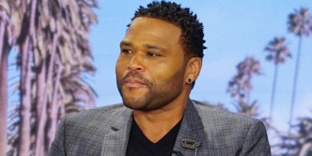 anthony-anderson-the-talk-CBS-Sonja-Flemming